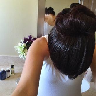 chantal boyajian hair mask vitamin e castor oil blog
