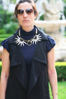 chantal mossess boyajian blog statement necklace