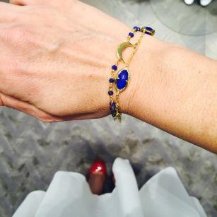 boyajian trend gallery jewelry boutique lapis lazuli missoma bracelets