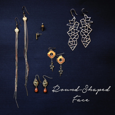 earrings for round shaped face_chantal boyajian.jpg