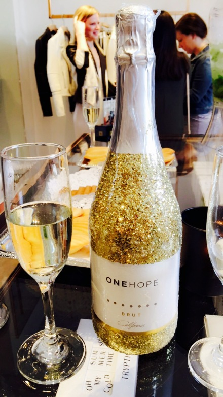 one hope brut california kls beverly hills chantal boyajian