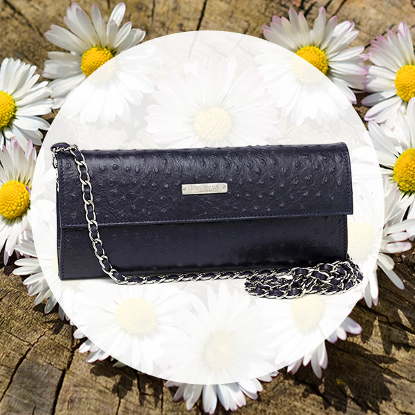 mothers day gift guide violet genuine leather toscannia purse boyajian trend gallery