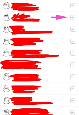 snapchat for business how to for beginners guide2