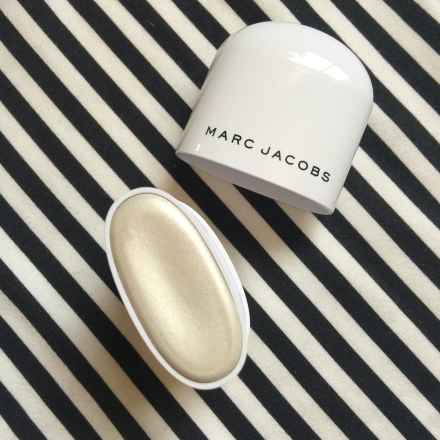 marc jacobs beauty influenster glow stick illuminator makeup.JPG